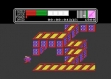 logo Emulators COLONY [ATR]